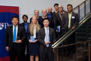 Y-Prize Awards