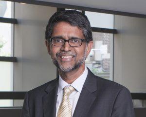 Dean Kumar