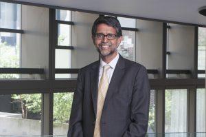Dean Kumar August 2015
